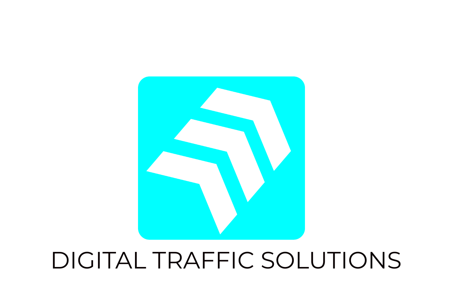 Digital Traffic Solutions