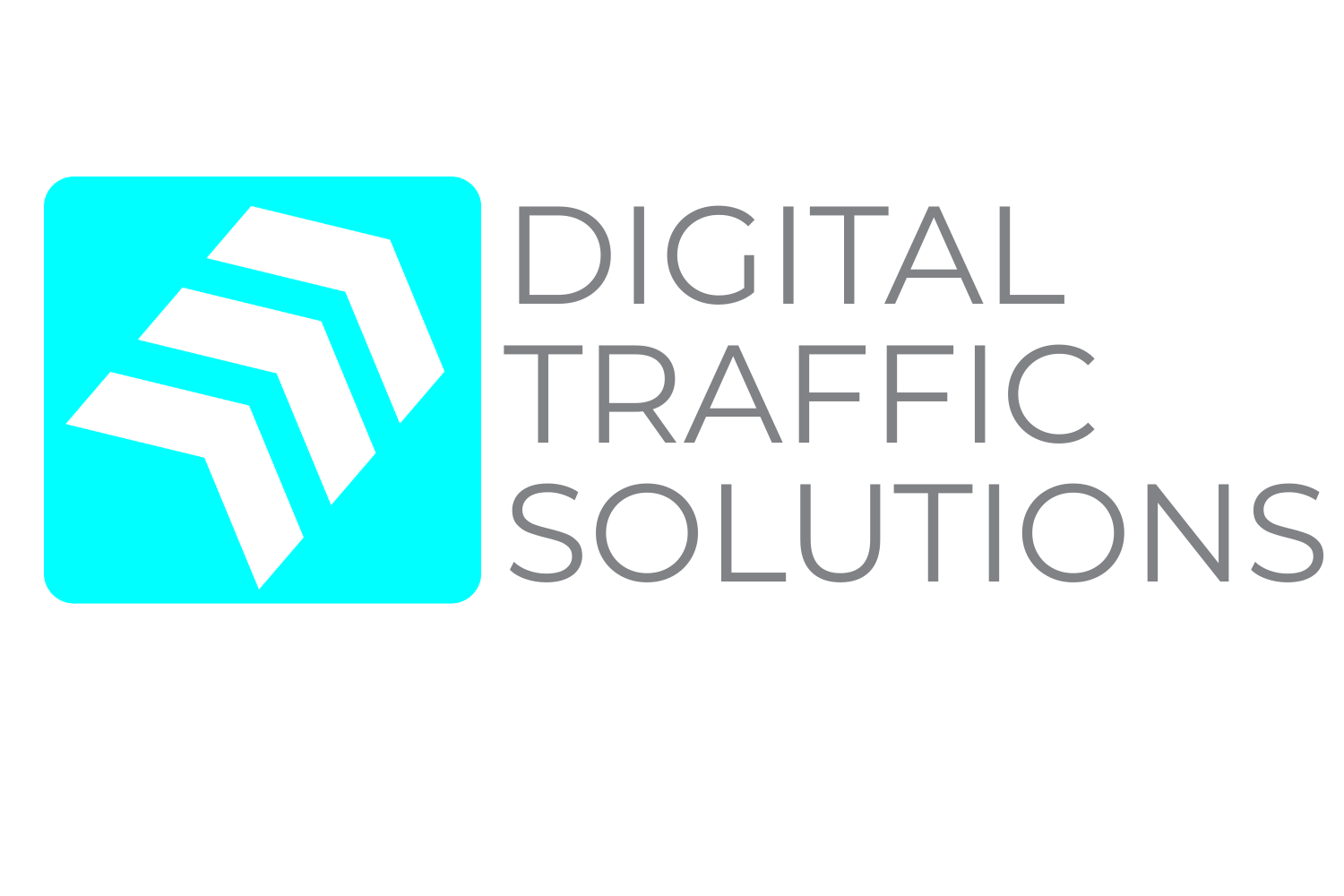 Web design, Digital marketing & Search Engine Optimization (SEO) - Digital Traffic Solutions, LLC