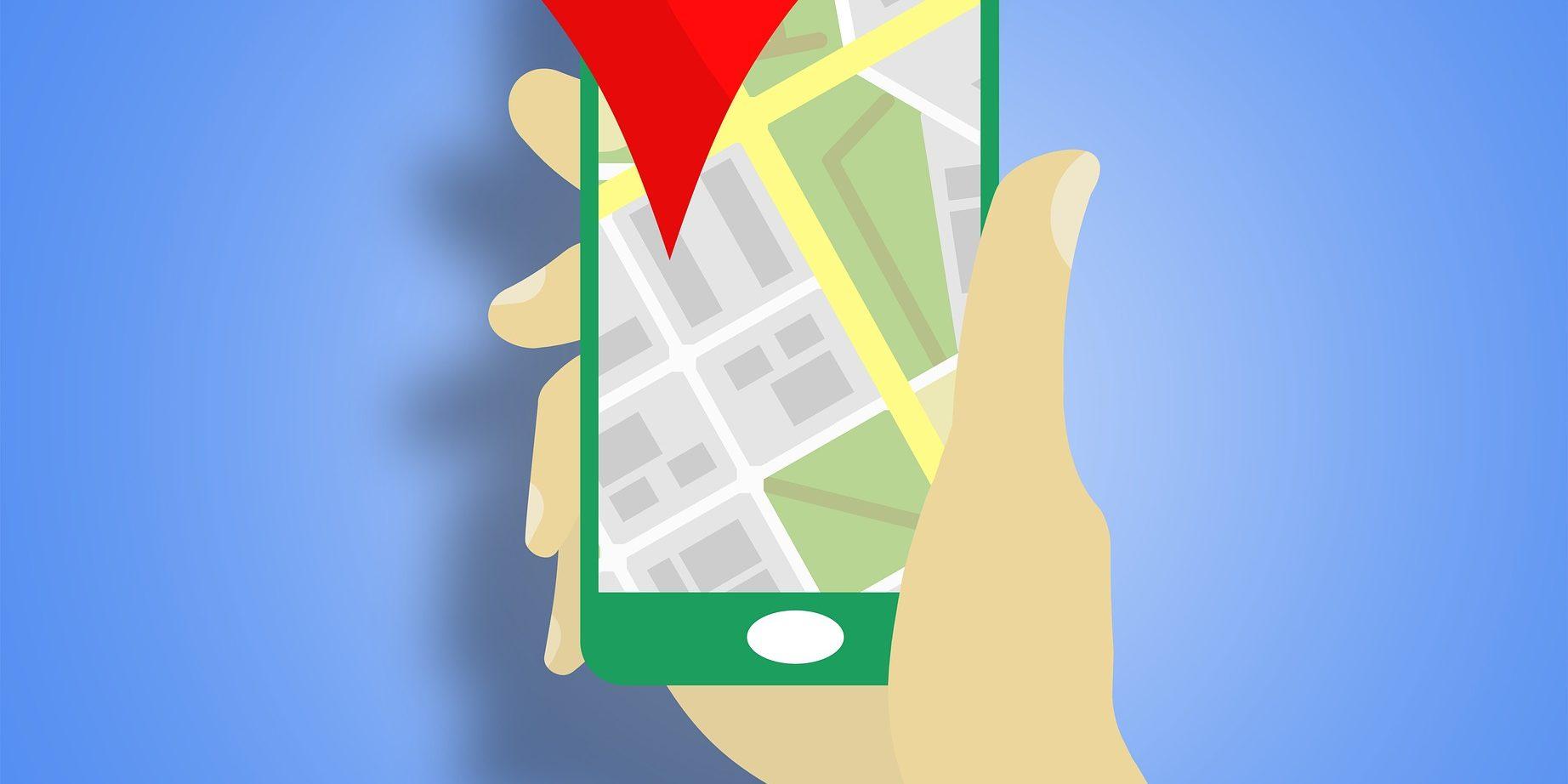 navigation-2049641_1920